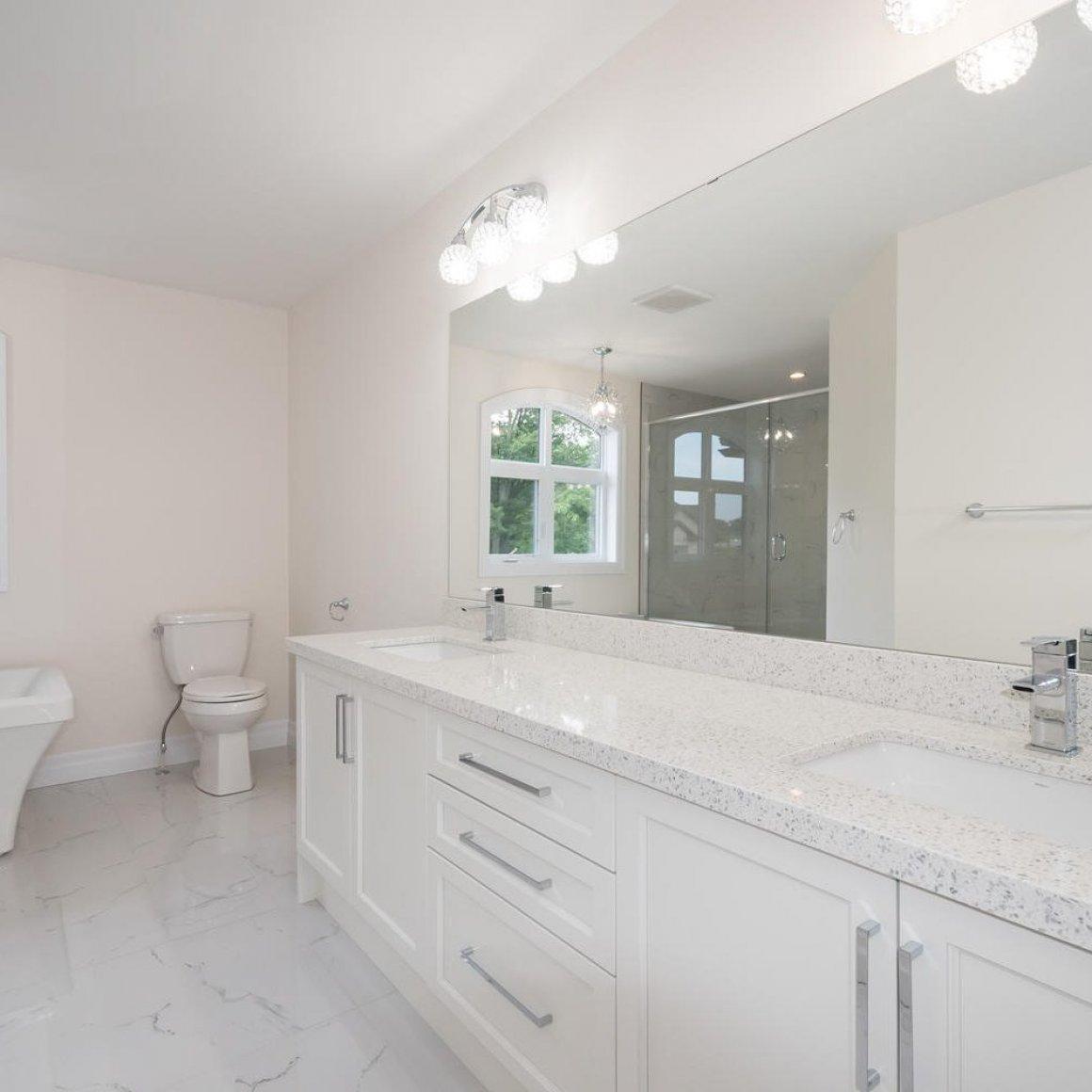 Bathroom design London ON, new bathroom ideas, bathroom designers