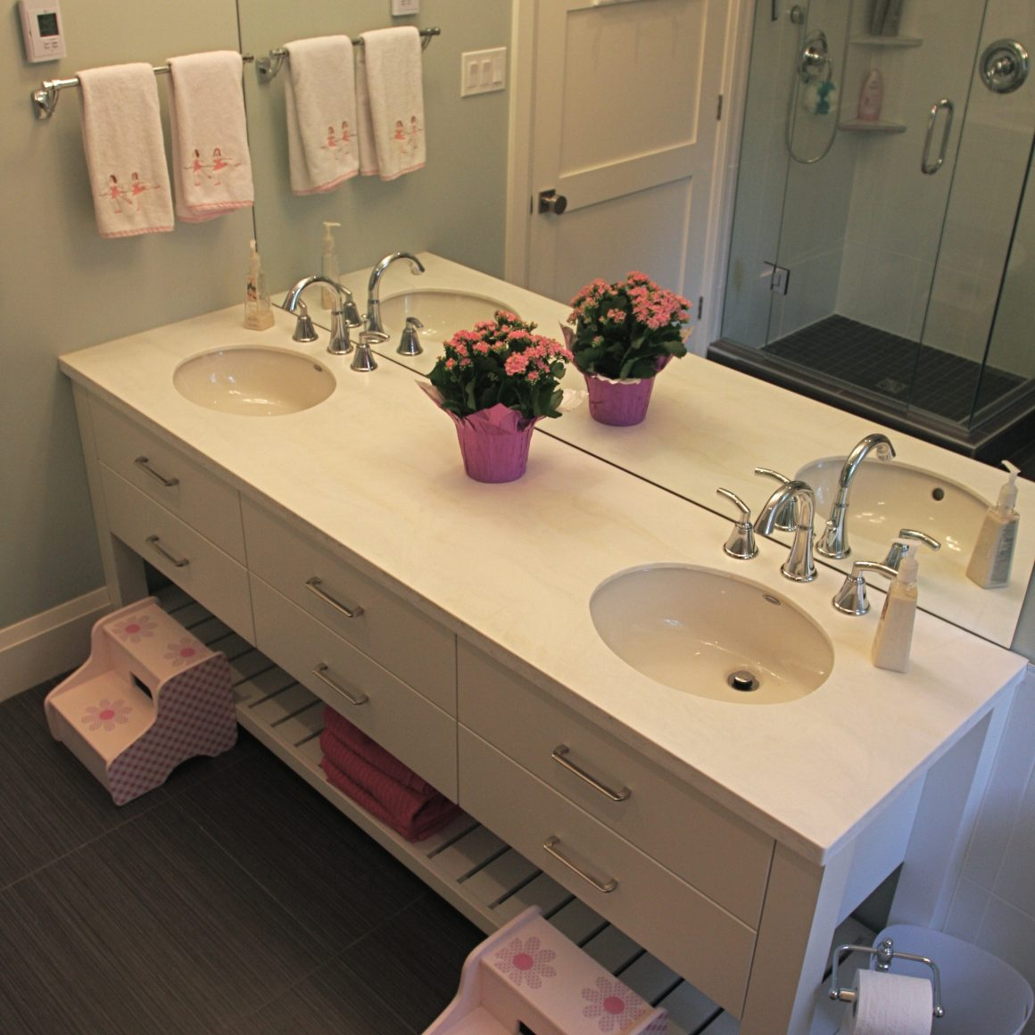 Bathroom Design London On New Bathroom Ideas Bathroom Designers