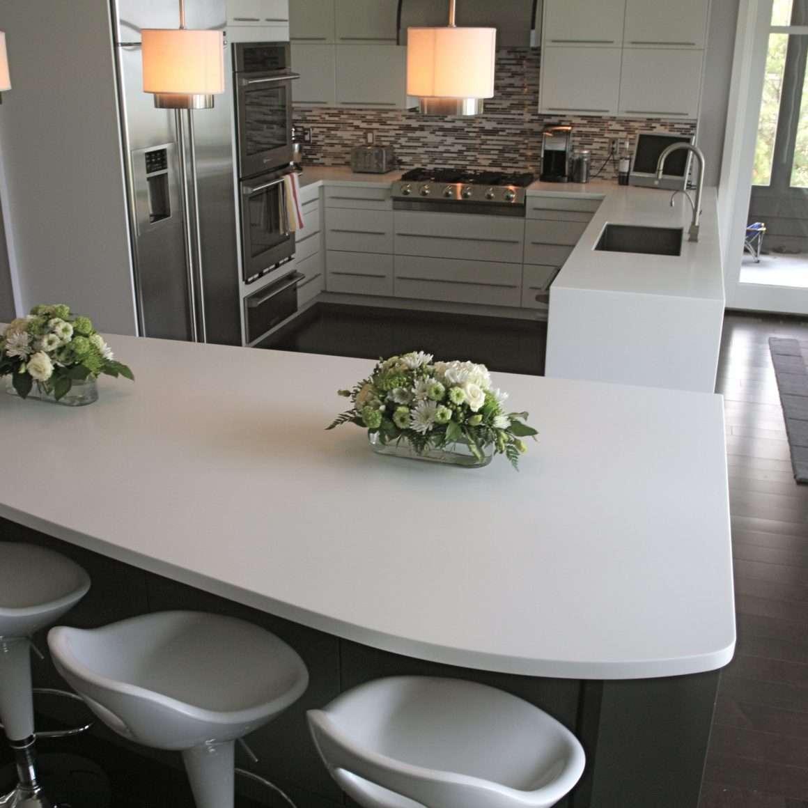 kitchen design london on local kitchen designers kitchen showroom