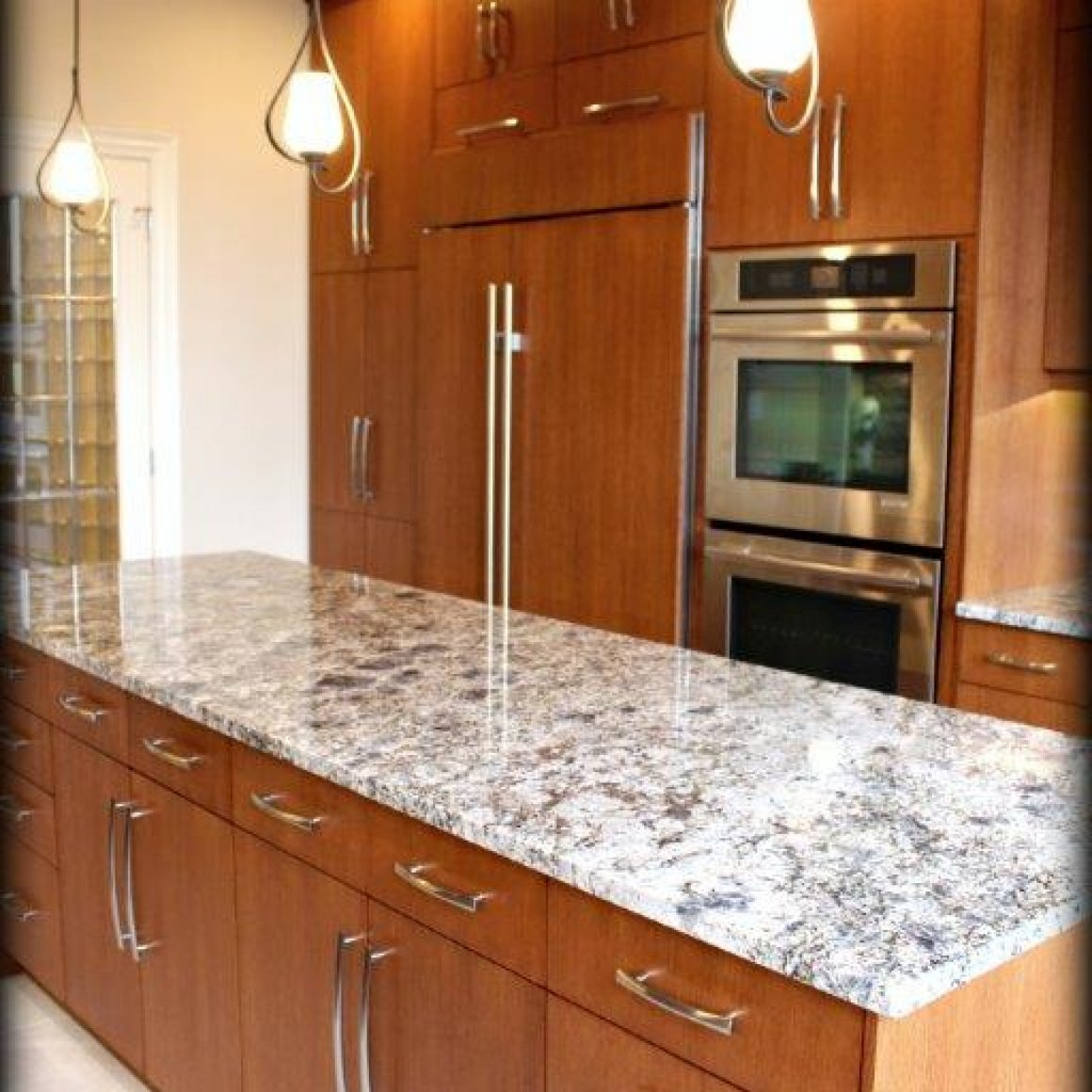 ideas for make new tile countertop quartz wonderful countertops
