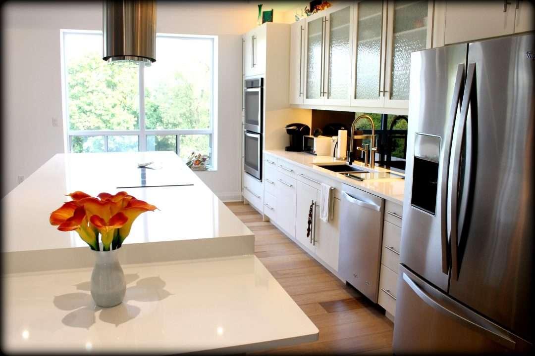 Granite Countertops Quartz Countertop Company Laminate