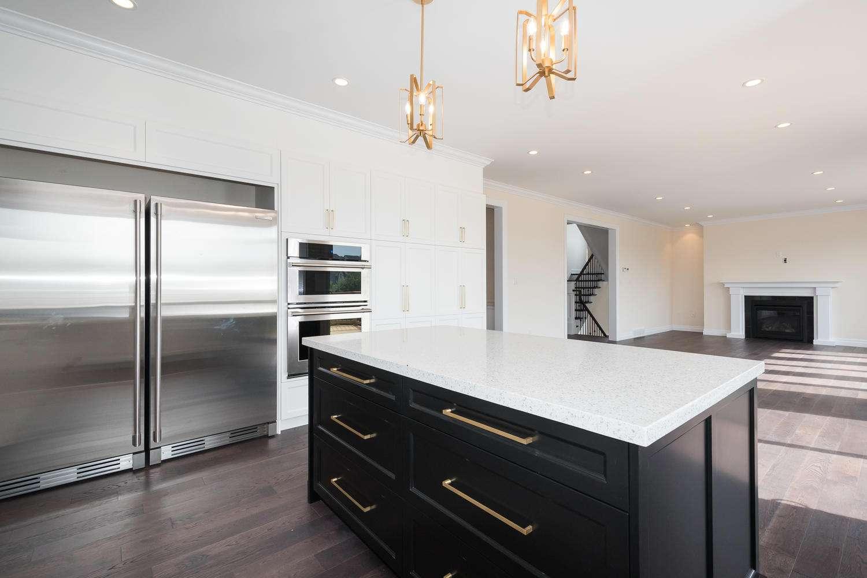 Image Result For Kitchen Design Services